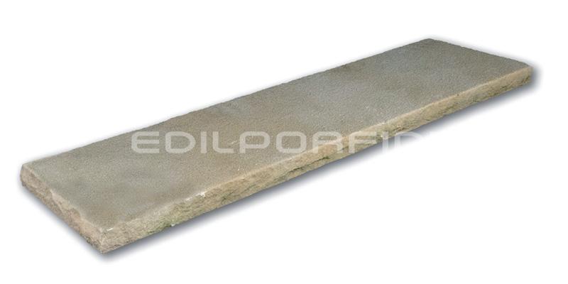 copertine in pietra