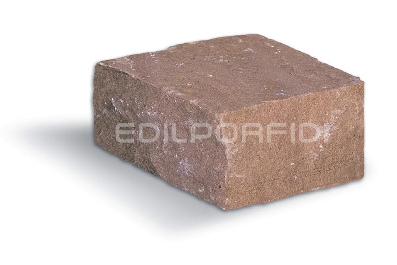 cubetti in pietra