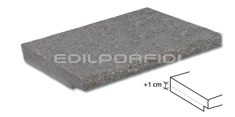 gradini in pietra