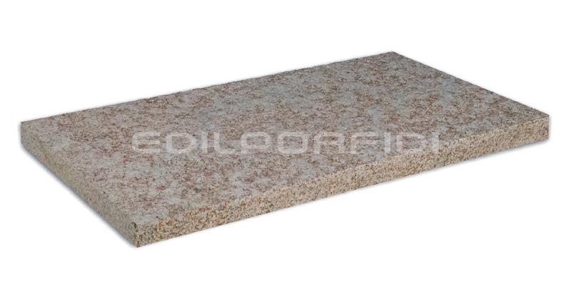 lavorati in pietra