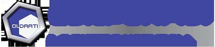Edilporfidi Retina Logo