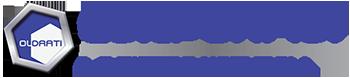 Edilporfidi Logo