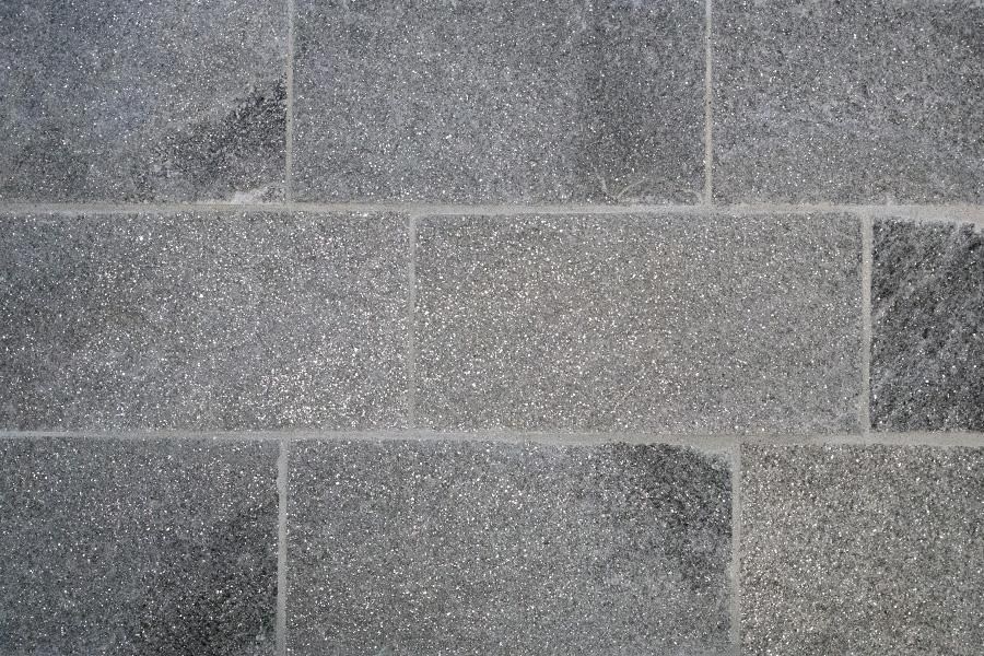 Edilporfidi oldrati le pietre naturali