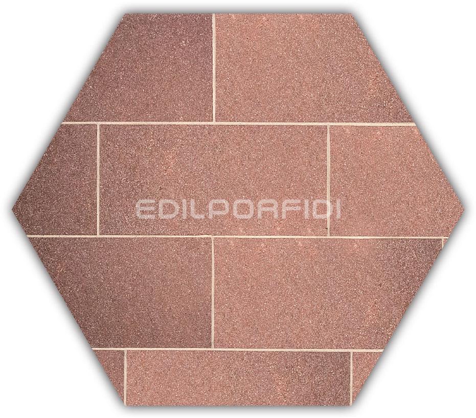 Piastrelle Da Esterno Guida : Piastrelle da esterno in pietra naturale