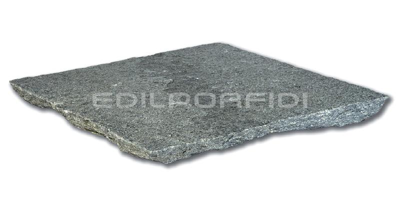 piastrelle in pietra di luserna