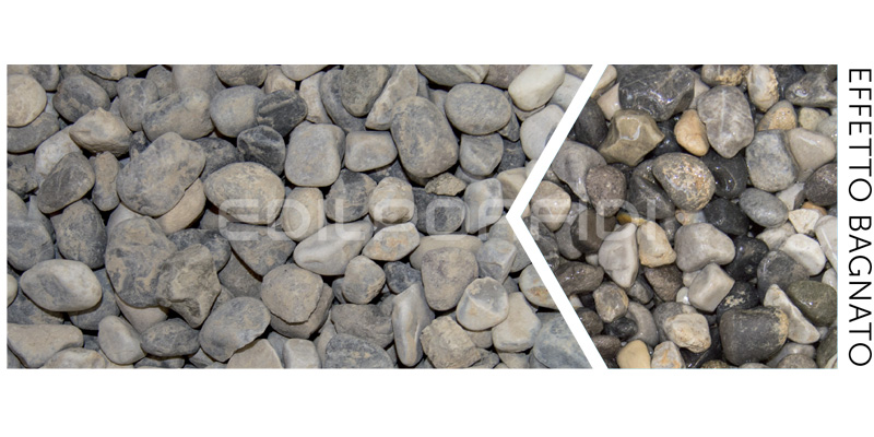 Pietre da giardino per decoro e pavimentazione for Giardino pietre