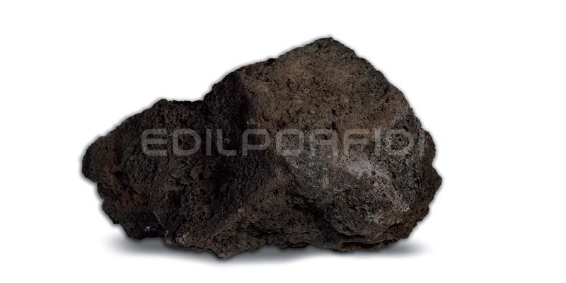 pietre da giardino