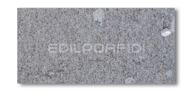 rivestimenti in pietra