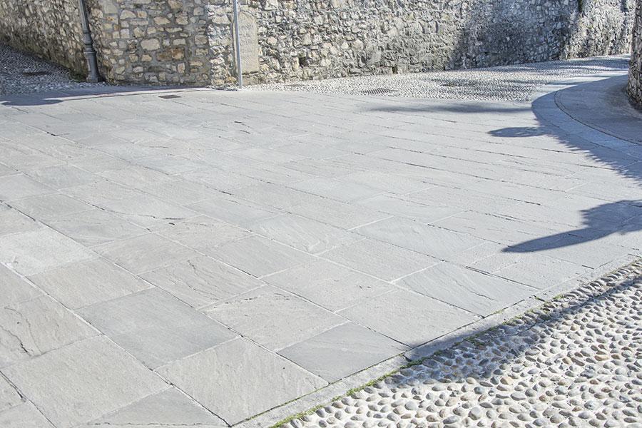pietra indiana